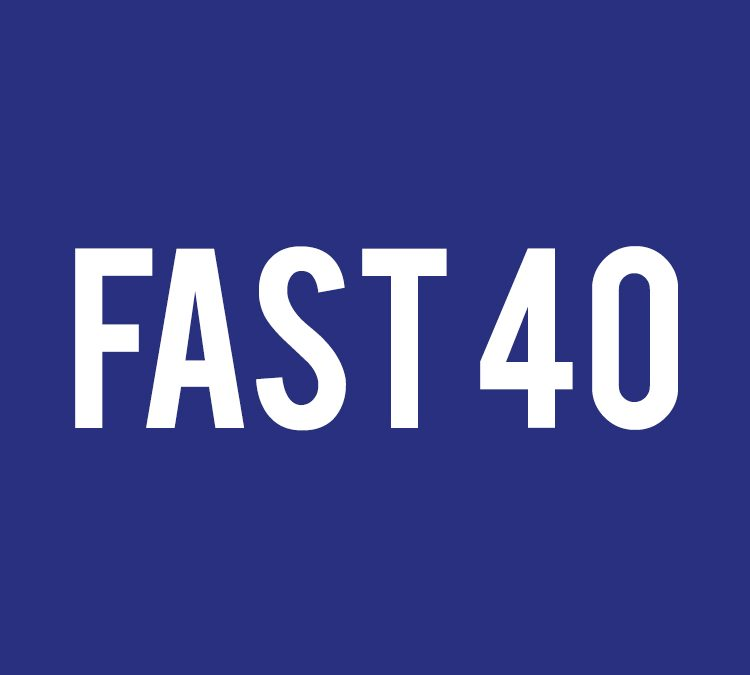 Omega Construction lands Top 10 on 2019 NC Mid-Market Fast 40 List