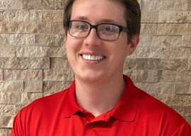 Omega Construction, Inc. Hires Wade Lewis as Controller