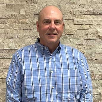 Omega Construction Inc. Welcomes Tim Cole as Senior Project Manager